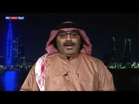 بومبيو يبحث تداعيات هجوم أرامكو في أبوظبي والرياض  - نشر قبل 3 ساعة