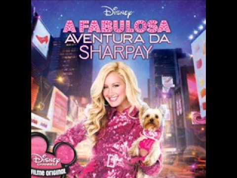 5. The Rest of My Life / Ashley Tisdale