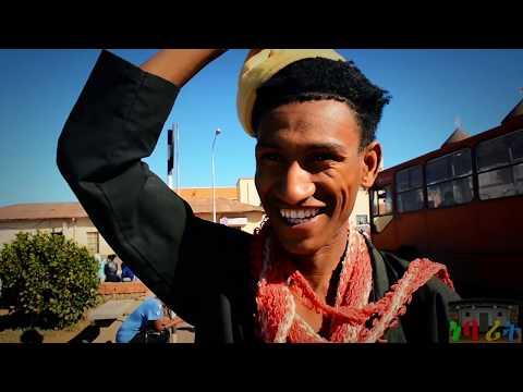 HDMONA New Eritrean Comedy 2017 ደላላይ ብ  ናትናኤል ሓይለኣብ  Delalay   Natnael Hayleab