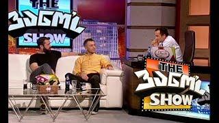 The ვანო`ს Show - 7 ივნისი 2019 სრული გადაცემა / vanos shou 7 ivnisi  2019