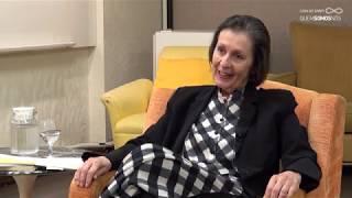 QUEM SOMOS NÓS? | Lugar de Mulher É | Maria Lygia Quartim de Moraes. (Simone de Beauvoir)