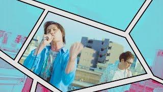 9年ぶりとなる加藤和樹のファン待望のフルアルバム「Ultra Worker」より...
