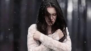 ЧИТАЮ СТИХИ: 'Свети... 'Ирина Самарина  Лабиринт