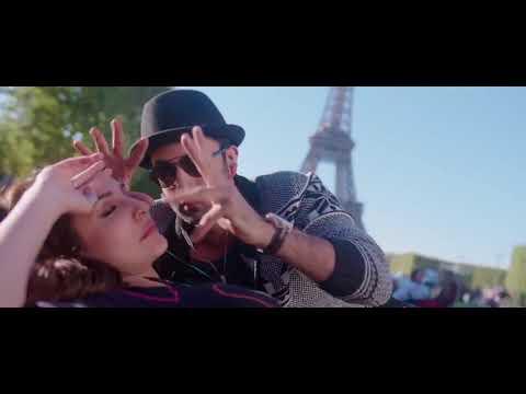 An Evening In Paris Deleted Song Ae Dil Hai Mushkil Full HD FreshMaza