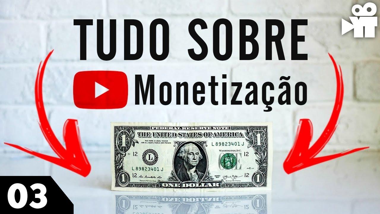 quanto dinheiro você faz no youtube per view português