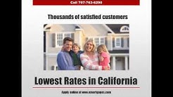 refinance home mortgage no closing costs