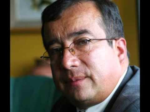 ¿La ex directora de la policía política secreta DAS busca un arreglo con USA?