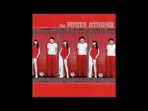 The White Stripes - Jolene (live version)