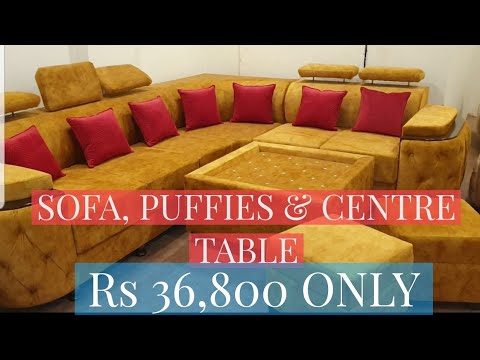 AFFORDABLE  SOFAS GOOD QUALITY   HOMAGE FURNITURE KIRTI NAGAR   ALL INDIA DELIVERY