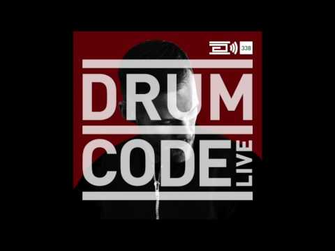DCR338 - Drumcode Radio Live - Adam Beyer live from Awakenin