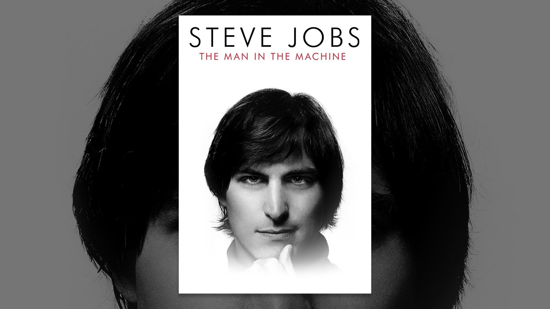 Steve jobs movie dvd release date in Australia