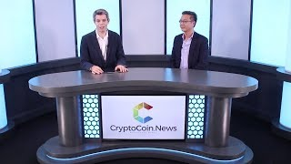 Gold vs Bitcoin: Which One Is The Best Investment? An Interview with Robin Lee, CEO of HelloGold