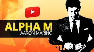 Alpha M.: Men's Lifestyle, Style Tips & An Amazing Business Model