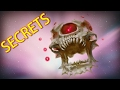 Dungeons And Dragons Lore Beholder Kin Secrets mp3