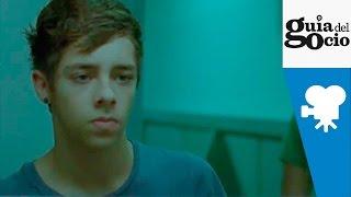A escondidas - Trailer castellano