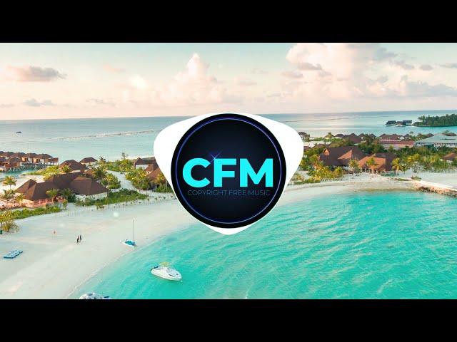 MGJ Beats - Vibez (Summer Reggaeton Beat)