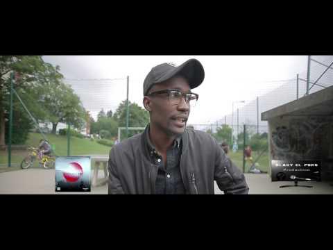 Viny Raman Interview 2017