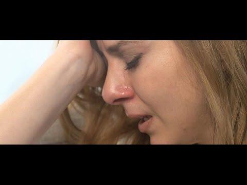 DEMARCO - Parca ieri ma iubeai (VIDEO 2017)
