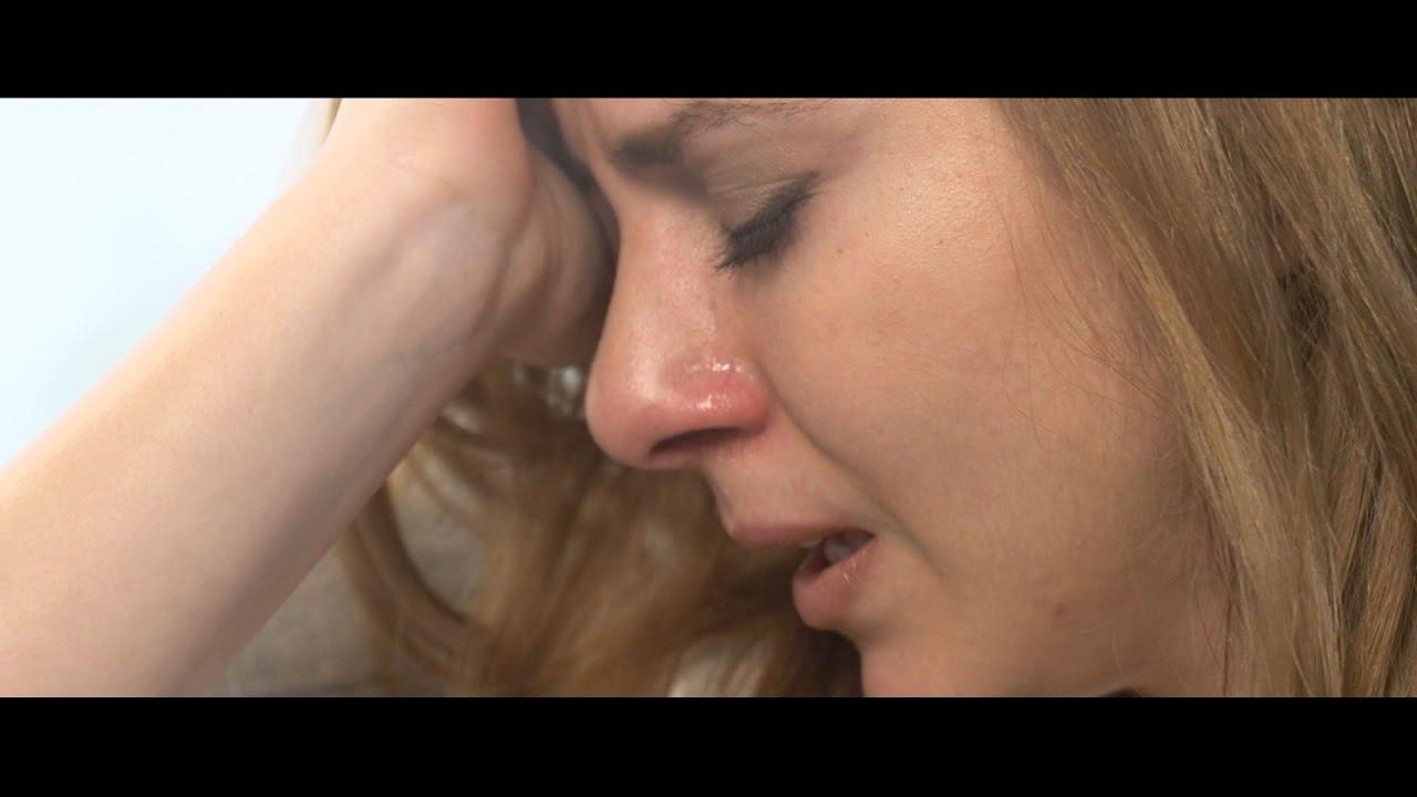 Download DEMARCO - Parca ieri ma iubeai (VIDEO 2017)