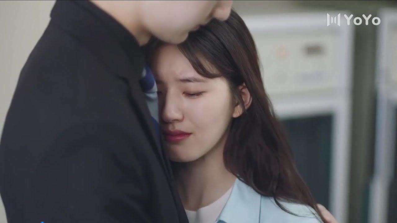 一不小心捡到爱EP24💕一切真相大白,父亲却在这时患癌症,女主趴在总裁怀里伤心哭泣💕中国电视剧 Please Feel at Ease Mr. Ling