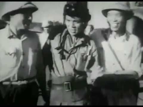 Tiêm kích MIG21 trong kháng chiến chống Mỹ