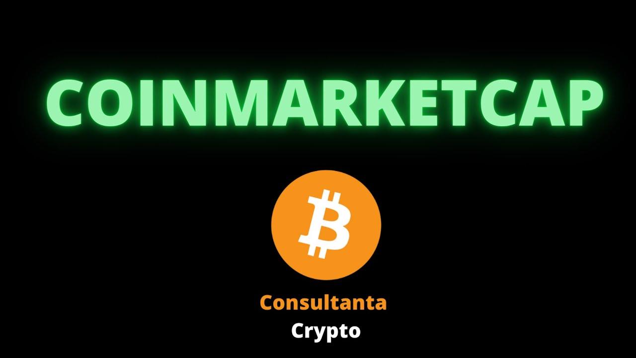 preț bitcoin de la început