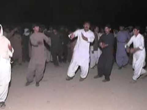 Sardar Aziz kibzai marriage programme