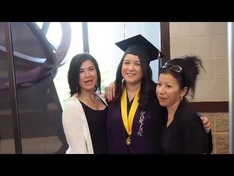 2015 GED Graduation - Prairie State College