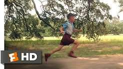 Forrest Gump (1994) Full Movie