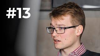 Ondřej Krišica (Seznam.cz): Příští rok chceme mít polovinu příjmů z programatiky – PM #13