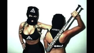 Trap Mafia 2016 - Качественная музыка(Подпишись на канал