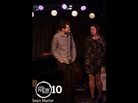 ALNM 10: Shelley Regner & Zach Spound