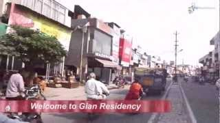 Hotel Gian Residency, Karnal, India! Book now with MyGuestHouse.com