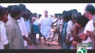 Rathna Full Movie HD Quality Video Part 1