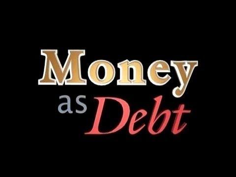 Кредитный калькулятор хоум кредит банка