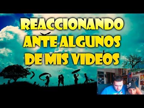 MIS MEJORES VIDEOS | REACCION AL VER EPIC VIDEOS | ESTRIMOTDJ