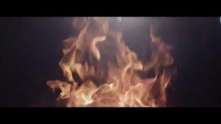 Смотреть клип Melymel - Llegamos