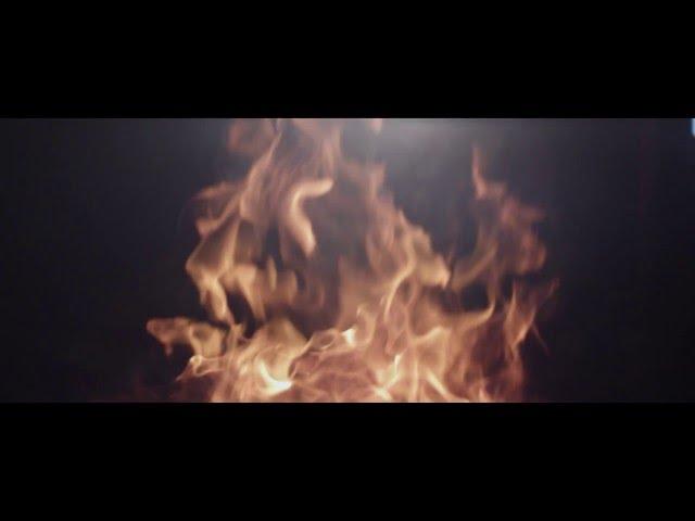 Melymel - Llegamos (Video Oficial)