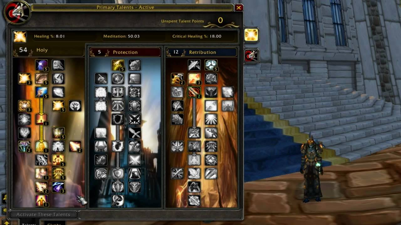 Zygor Horde and Alliance Guides Free Download for Windows ...