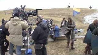 Arn The Movie - Trailer