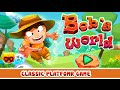 "Bob's World ""Platformer Games Adventure"" Android Gameplay Video"