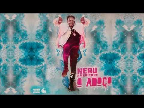 Nerú Americano - O Adoço (2017) Album Mix - Eco Live Mix Com Dj Ecozinho