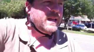 20100715th-iPhone-4-video-test-720p-phone-upload