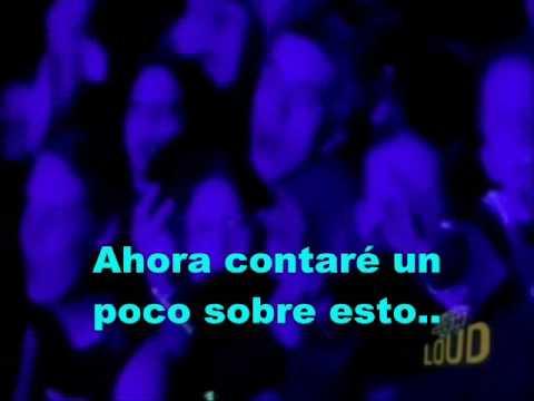 The Offspring Autoestima Self Esteem Traducida Al Español Youtube