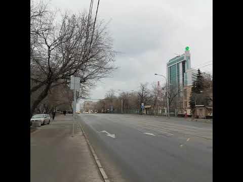 Главный офис Сбербанка, улица Вавилова