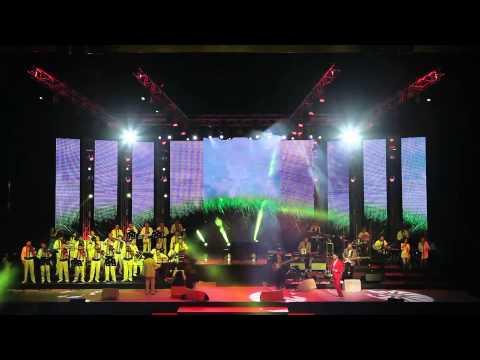 Adrian Ursu - Ce frumoasă ești (Concert solo