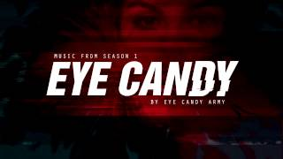 Moon and Pollution - The Lonely Quiet | Eye Candy 1x02 Music [HD]