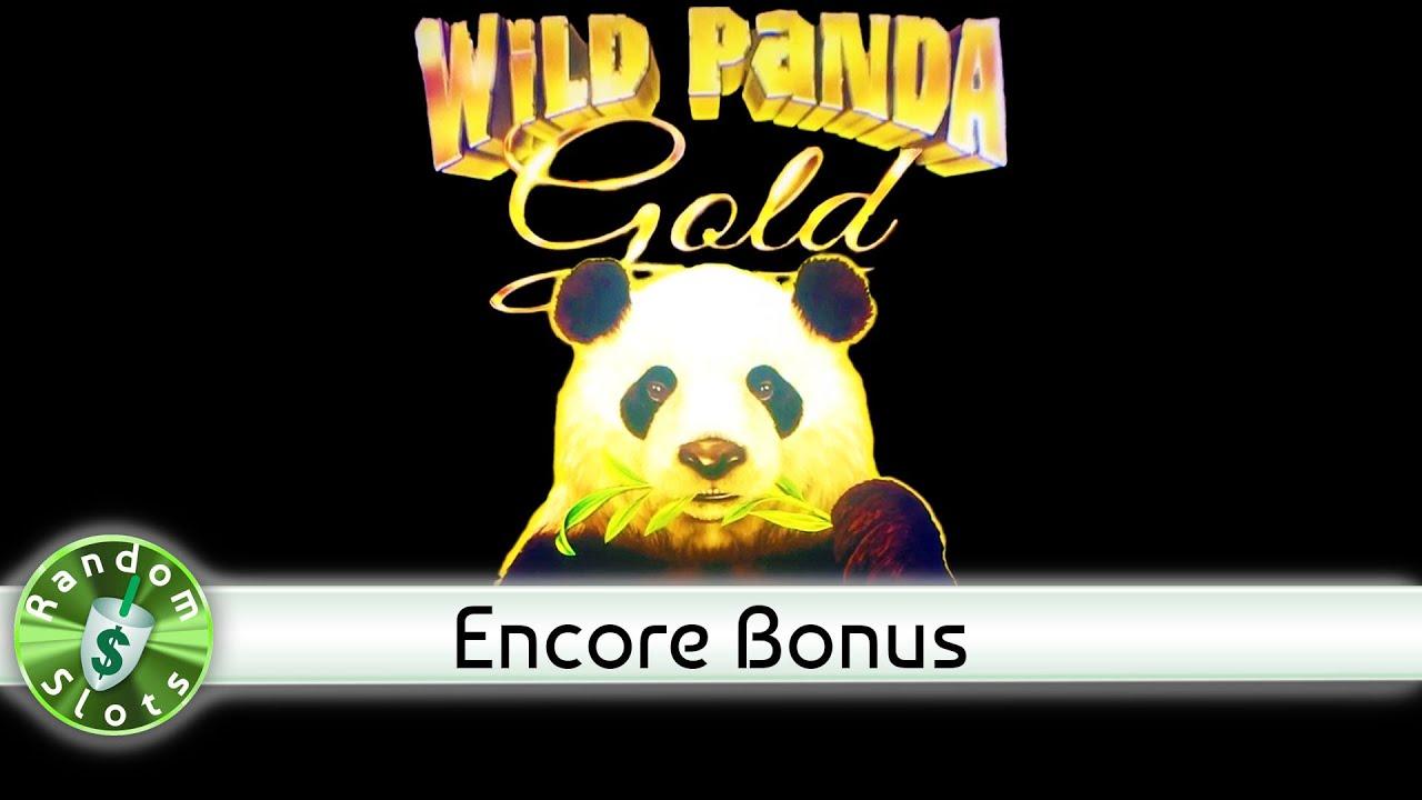 Free panda slots no download