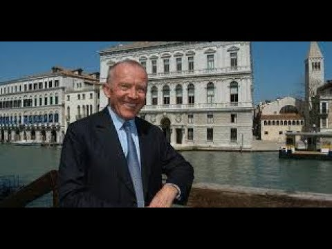 #SecretsSelfMadeBillionaires 0099 Pinault From School Dropout to Richest Selfmade Billionaire France