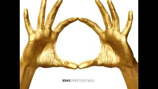 3OH!3 - Double Vision (HQ,Lyrics, and DOWNLOAD)